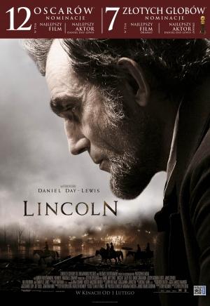 Lincoln 1871x2722