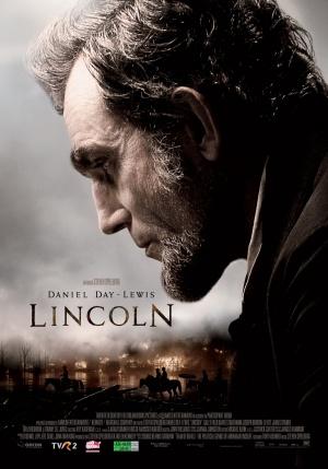 Lincoln 1033x1476
