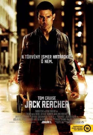 Jack Reacher 3449x5000
