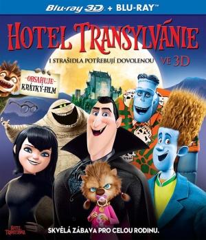 Hotel Transylvania 1181x1372