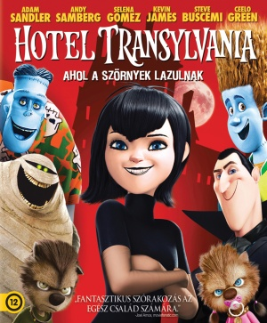 Hotel Transylvania 1360x1644