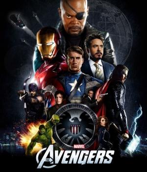 The Avengers 1525x1794