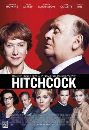 Hitchcock 1871x2722