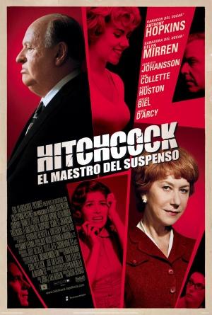 Hitchcock 1395x2067