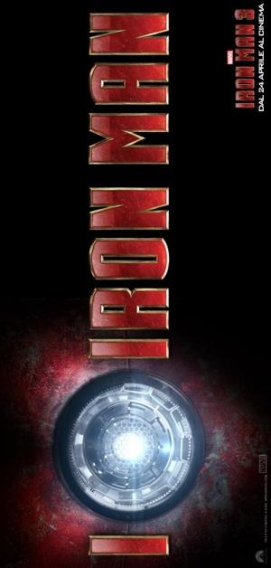 Iron Man Three 403x843