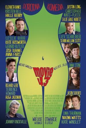 Movie 43 1354x2000