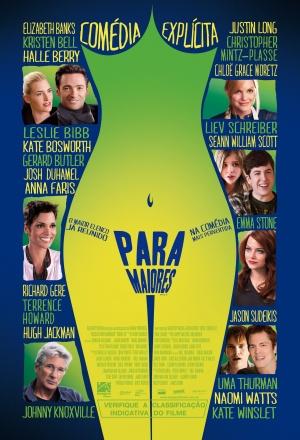 Movie 43 1395x2048