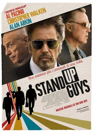 Stand Up Guys 2100x3000
