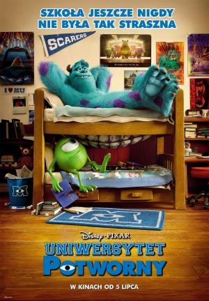 Monsters University 1041x1500