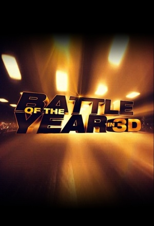 Battle of the Year 640x939