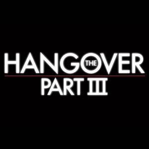 The Hangover Part III 700x700