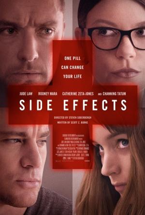 Side Effects 3375x5000