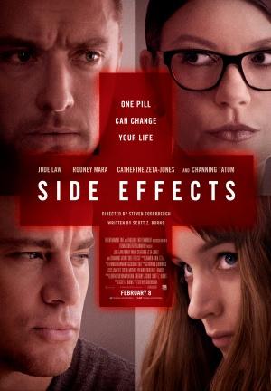 Side Effects 3470x5000