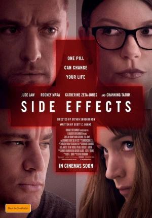 Side Effects 600x857