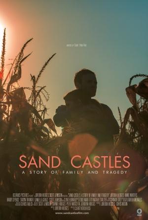 Sand Castles 1700x2519