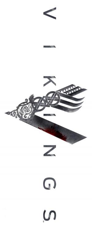 Vikings 900x2215