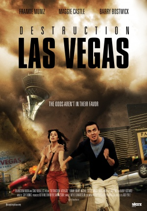 Blast Vegas 1500x2143