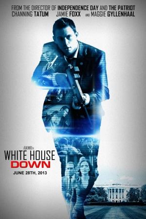 White House Down 792x1188