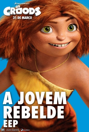 The Croods 751x1115