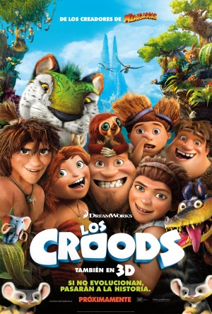 The Croods 1240x1836