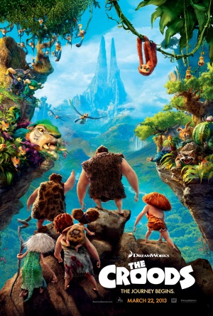 The Croods 3376x5000
