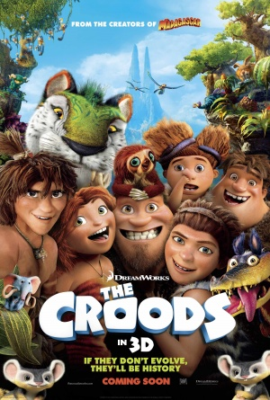 The Croods 2700x4006