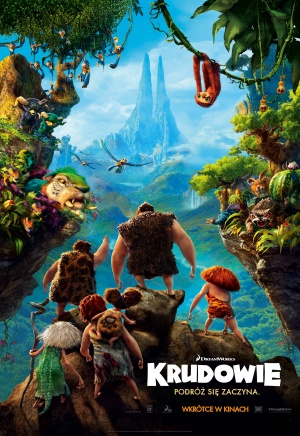 The Croods 1871x2722