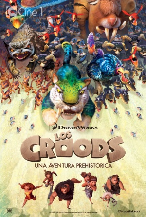 The Croods 773x1150