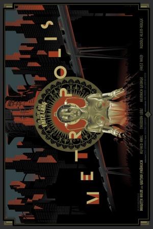 Metropolis 1181x1772