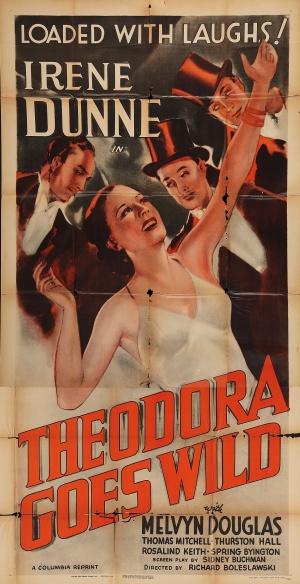 Theodora Goes Wild 1515x2949