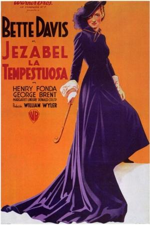Jezebel 580x868