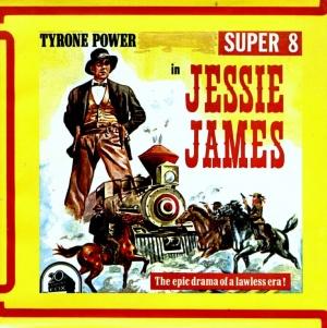 Jesse James 765x768