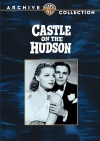 Castle on the Hudson Cover