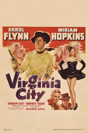 Virginia City 1867x2798