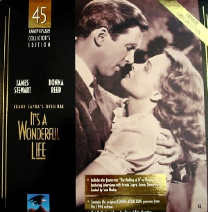 It's a Wonderful Life 800x815
