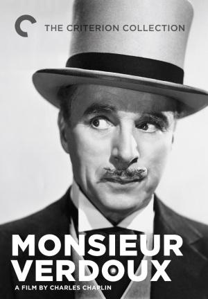 Monsieur Verdoux 694x1000