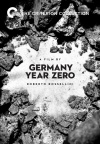 Germania anno zero Cover