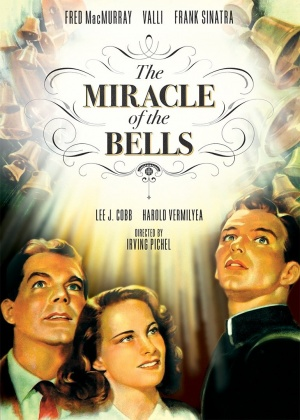 The Miracle of the Bells 770x1079