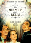 The Miracle of the Bells Cover