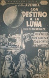 Destination Moon Other