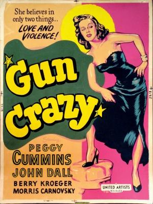 Gun Crazy 1650x2188