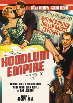 Hoodlum Empire 770x1079