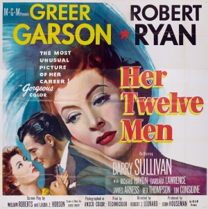 Her Twelve Men 2970x2975