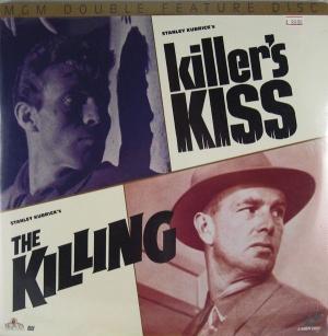 The Killing 600x613