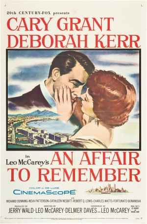 An Affair to Remember 1969x3000