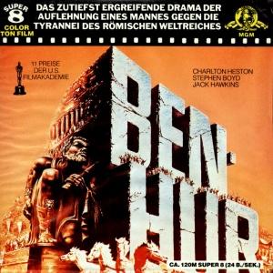 Ben-Hur 767x768