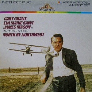 North by Northwest 798x798