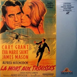 North by Northwest 800x800
