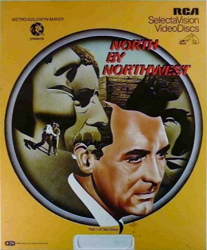 North by Northwest 905x1093