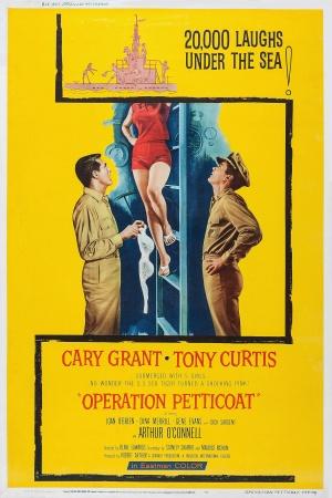 Operation Petticoat 2000x3000